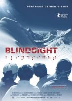 Blindsight Filmplakat