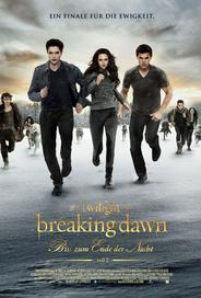 Breaking Dawn Teil 2 Stream Kinox