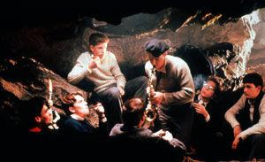 Der Club Der Toten Dichter Ganzer Film
