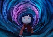 Coraline (Foto: Universal Pictures International Germany)