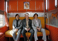 Darjeeling Limited, Szenenbild (Foto: Twentieth Century Fox Home Entertainment)
