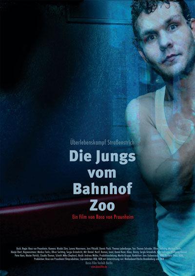 wir kinder vom bahnhof zoo german edition