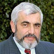 Dieter Herrmann Unternehmensberatung