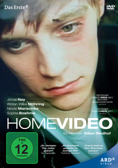 Homevideo (Ⓒ Studio Hamburg Enterprises)