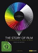 DVD: The Story of Film