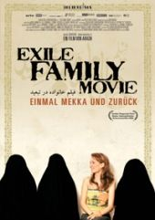 Exile Family Movie