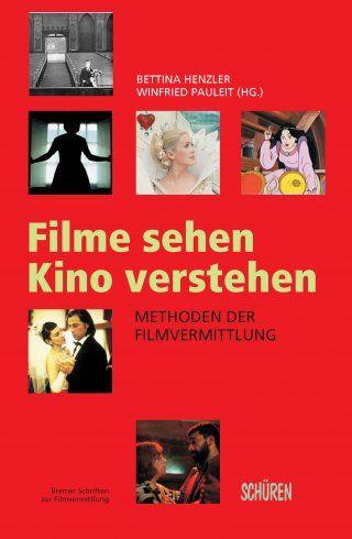 Free Kino Filme Schauen