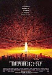 Independence Day Filmplakat