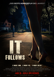 It Follows (© Weltkino)