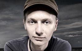 Dietrich Brüggemann (© Pete Rauhut)