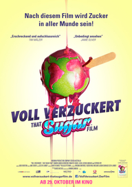 Voll verzuckert - That Sugar Film (© Universum Film)