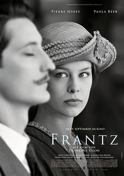 Frantz Kinofensterde