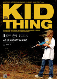 Kid-Thing (W-Film)