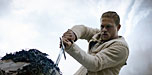 King Arthur – Legend of the Sword (Szenenbild, © Courtesy of Warner Bros. Pictures)