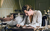Goethe!, Szenenbild (Foto: Warner Bros. Pictures Germany)
