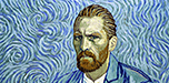 Loving Vincent (Szenenbild, © 2017 Loving Vincent Sp.z.o.o. & Loving Vincent Ltd.)