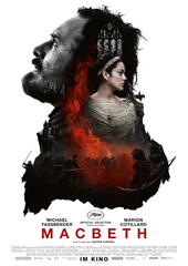 Macbeth (© Studiocanal)