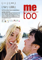 Me too, Plakat (Movienet Film)