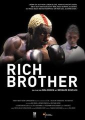 Rich Brother Filmplakat