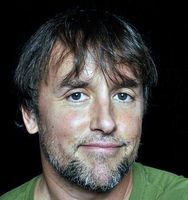 Richard Linklater (Foto © Universal Pictures)