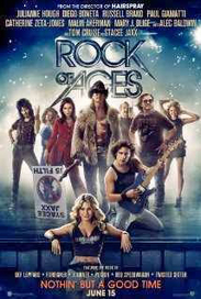 Rock of Ages (Foto: Warner Bros.)