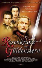 Rosenkrantz Und Güldenstern Sind Tot