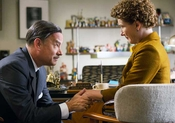 Saving Mr. Banks, Szenenbild (Foto: Walt Disney Studios Motion Pictures Germany)