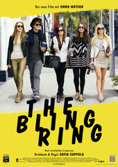 The Bling Ring (Foto: Tobis)