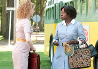 The Help (Foto: Walt Disney Motion Pictures Germany)