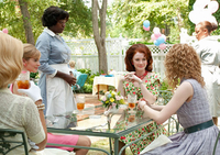 The Help, Szenenbild (Foto: Walt Disney Motion Pictures Germany)