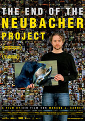 The End of the Neubacher Project