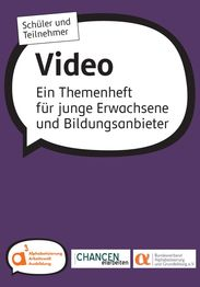 Themenheft: Video