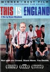 This Is England Filmplakat