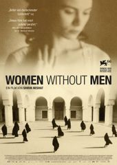Women without Men, Plakat (NFP)