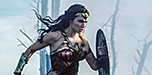 Wonder Woman (Sznenebild, © 2017 WARNER BROS. ENTERTAINMENT INC. AND RATPAC ENTERTAINMENT, LLC)
