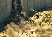 World War Z (Foto: Paramount Pictures)